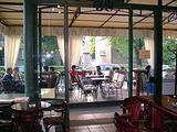 布埃纳维斯塔咖啡厅
