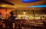 LAX酒吧