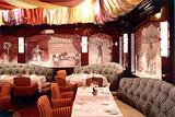 Le Cirque (Bellagio)法国餐厅