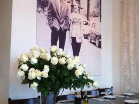 Devona italienisches餐厅旅游景点图片