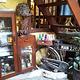 虾脊兰艺术咖啡馆