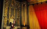 卡斯特罗戏院