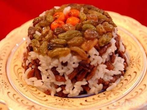 雪神宫藏式餐厅旅游景点图片