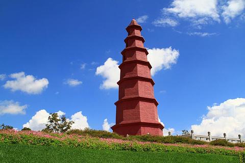 红塔的图片