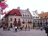 Place Royale