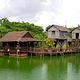 柬埔寨民俗文化村
