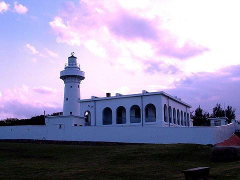 鹅銮鼻公园旅游景点图片