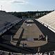 泛雅典娜体育场