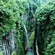 金口大峡谷