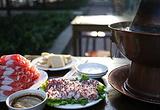 南门涮肉(后海店)