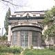 革命领袖视察黑龙江纪念馆