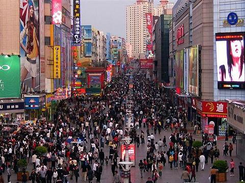 台东夜市旅游景点图片
