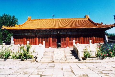 文庙博物馆