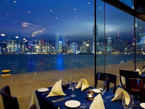 海港城旅游景点图片