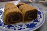 海碗居北京菜(牡丹园店)