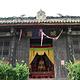 兰州城隍庙