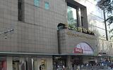远大购物中心(南岗店)