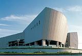嘉兴市博物馆