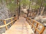 西山森林公园