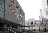 国金中心商场