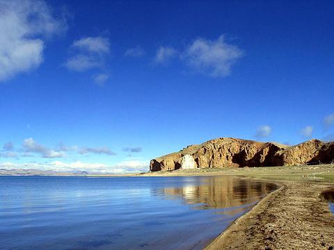 雅鲁藏布江的图片