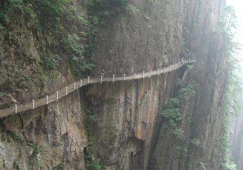 步仙桥的图片