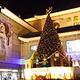 金鹰国际购物中心