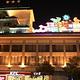扬州玉蜻蜓雅致酒店·玉玲珑精致景观餐厅(瘦西湖店)