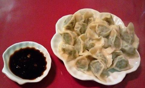 山东闻香鲜面鲁菜馆
