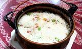 妙香园白族菜馆
