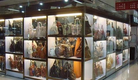 桐乡世贸中心的图片