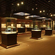 武汉市博物馆