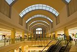 金鹰购物中心