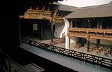 乌镇大剧院