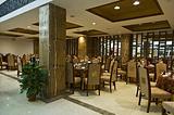 白云宾馆餐厅