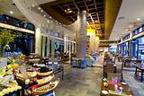 西岛海鲜餐厅