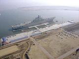 天津国际游乐港