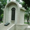 西南联大纪念碑
