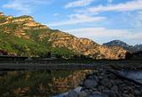 南方大峡谷