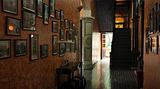 海天堂咖啡馆