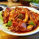 真利味韩国料理