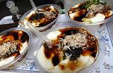 惠山豆腐花