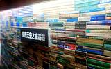 猫的天空之城概念书店(南长街店)