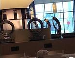 颐尚温泉酒店零点厅