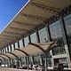 咸阳国际机场