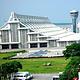 高崎国际机场