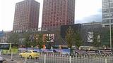 盛景国际广场