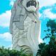 圣淘沙鱼尾狮塔