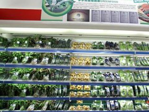 步步高超市(韶山南路店)旅游景点图片