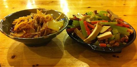 赵记腊汁肉店(丰登南路店)